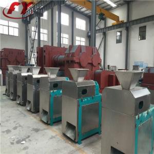 De hoogste verkopende NPK/compound machine van de meststoffenkorrel