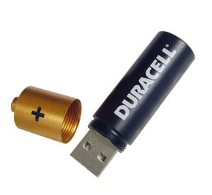 Рекламные карты флэш-накопитель USB с вашим логотипом печати