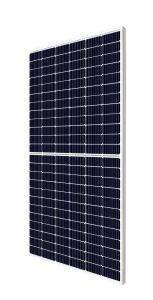 Mariosolar 144 mhl 420W 425 Вт 430W 435W 440W 1500V высокой эффективности вдвое сократить Perc панели солнечной энергии в режиме монохромной печати солнечная панель электроэнергии