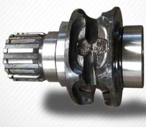 트롤리 단 하나 속도 세륨 SGS를 가진 1.5 톤 최상 전기 체인 호이스트