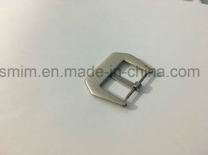 Pre V Ver hebilla18-24mm en 4 colores precio de fábrica fe-012S