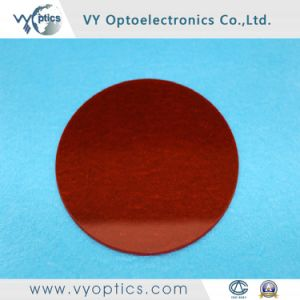 Optischer Filter 355nm für optische Instrumente