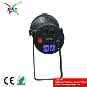 Светодиодный индикатор 31ПК 10Вт светодиодные системы освещения - для автомобиля