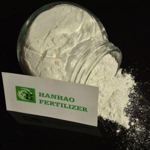 Korrelige Sulfaat van het Kalium van de Prijs van China sopt het In water oplosbare K50%