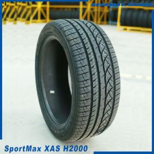 Spitzenautoreifen brennt 235/65r16 Reifen 235/40r18 Van Tyres ein