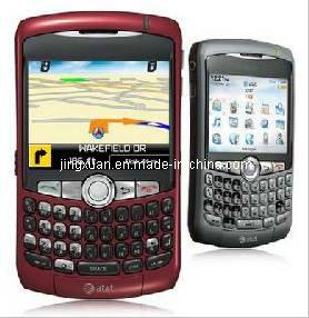 أصليّ ويفتح [بّ] [موبيل فون] 8310