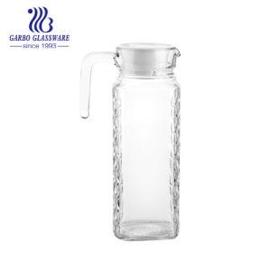 ホーム使用法(GB1102SL)のためのガラス水差し