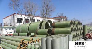 FRP Rohr für Isolierungs-Anwendung