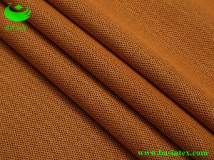 Geverfte Stof (BS4008)