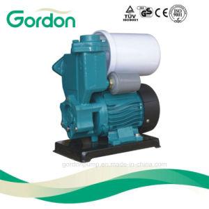 電気自動圧力端子ブロックが付いている自動プライミング水ポンプ