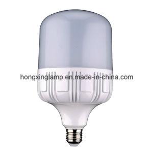Poder más elevado 20W 30W 40W 50W 60W del bulbo del LED