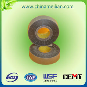 Band van het Mica van de Hoogspanning van het Type van olie de Motor Gebruikte Isolerende
