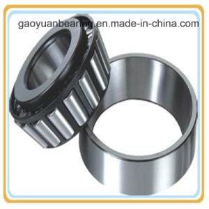 La bomba de industriales de rodamiento de rodillos cónicos (33010)