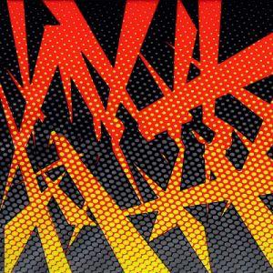 [1m/0.5m] Tsautopの新式の漫画デザイン動物パターンPVA水転送の印刷のフィルムの水路測量のフィルムのハイドロ印刷のフィルムTskr9064