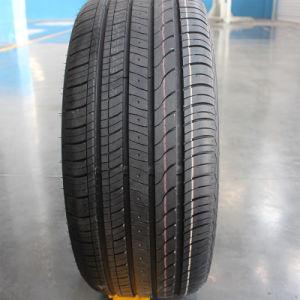 製造業者の乗用車のタイヤのタイヤ(215/65R16 215/65R15XL 215/65R16XL 235/65R16)