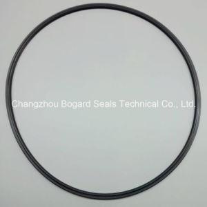 Breites Usages von und Low Temperature HNBR/H Rubber Seal Oring