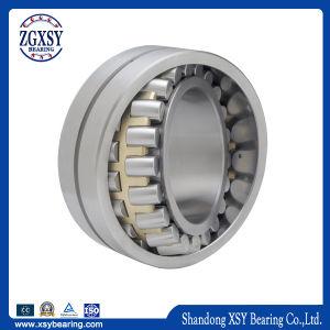 Tragendes kugelförmiges Rollenlager 23952 Cc/W33 der hohen Präzisions-23952