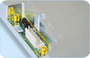 Chinesisches drahtloses Baugruppe des Kommunikation Soem-HF-PAM-\ Endverstärker-\ PA \ AB PA, hohe Leistungsfähigkeit Doherty PA und Zufuhr Vorwärts-HF-Endverstärker