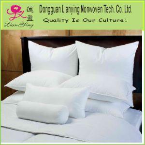 Мягкие и удобные полиэстер наполнения подушки