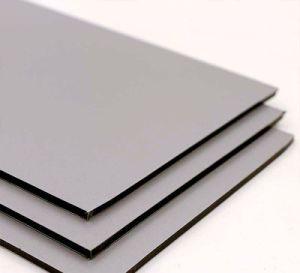3mm/4mm Painel Composto de alumínio