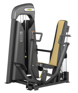 Xinrui Super Gimnasio Fitness Trainer prensa vertical