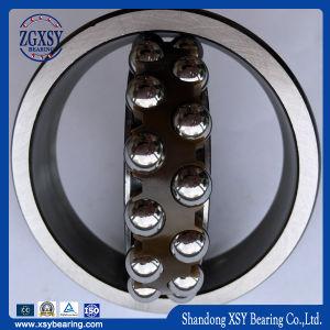 1220 industriales de alta calidad del rodamiento de bolas de cojinete de rodamiento de bolas de alineación automática