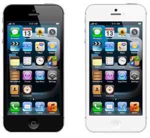 Ventas al por mayor original del teléfono móvil del teléfono celular Smartphone desbloqueado 5