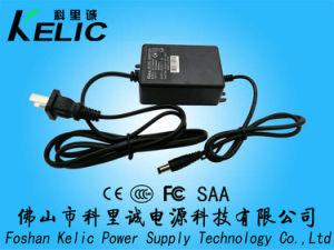 Адаптер питания переменного или постоянного тока 36W 24V для фильтр для очистки воды обратного осмоса