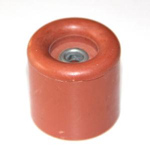 Gummidichtung-Selbstersatzteile der Maschinenteil-EPDM
