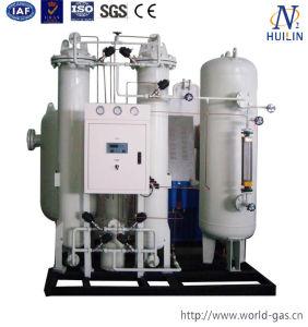 De Fabrikant van de Generator van de Zuurstof van de hoge Zuiverheid (96%)