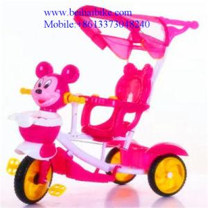 Дешевые детей в инвалидных колясках малыша Trike детей в инвалидных колясках с общей