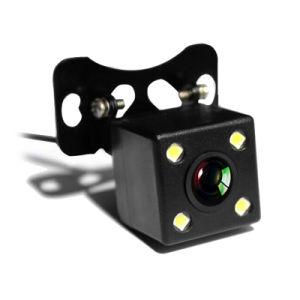 2018 новейший ИК-Car камера с функцией слежения линии