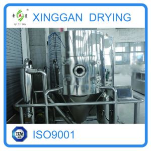 De Drogende Machine van de nevel voor het Oxyde van het Magnesium