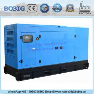 Генераторные установки цены на заводе 120квт 150 ква на открытой раме Silent тип генератора дизельного двигателя Cummins