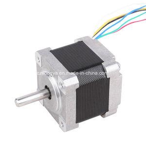 Motor híbrido passo a passo para as máquinas (NEMA 17) -42mm