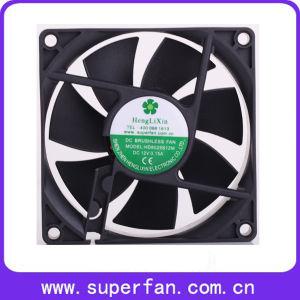 Verkaufsschlager-elektrischer Fan, Ventilations-Fan, schwanzloser Fan