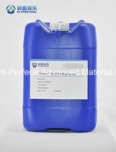 de transparante verspreidende agent van het ijzeroxyde ds-195H voor anorganisch pigment
