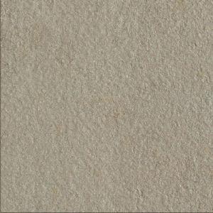 Het nieuwe Populairste Marmer van het Ontwerp kijkt de Verglaasde Tegel van het Porselein