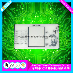 Electrical를 위한 본래 LCD Touch Screen Panel