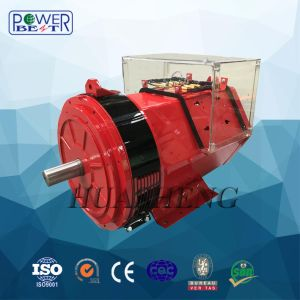 32kw de potencia AC sin escobillas alternador generador de industriales y marinos