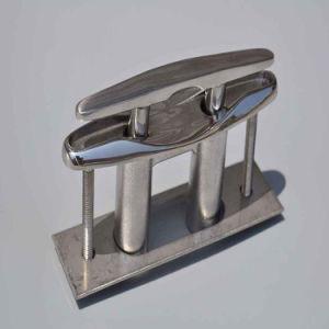 Boot van de Hardware van de Boot van het Dek van de precisie de Gietende Mariene/Hardware Ship/Marine