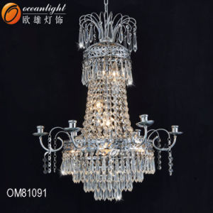 Candeeiros LED tradicional Iluminação Pendente Ow059