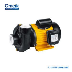 Zentrifugale elektrische Pumpe des einzelnen Stadiums-Px-207