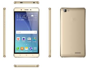 6inch Smartphone