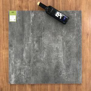 De de eerste Keus Verglaasde Rustieke Vloer van de Tegel van het Porselein en Tegel van de Muur (OTA604)