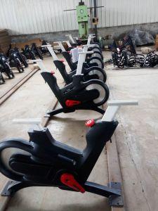 Strumentazione di ginnastica di nuovo disegno/bici di esercitazione commerciale/bici di filatura Tz-7022