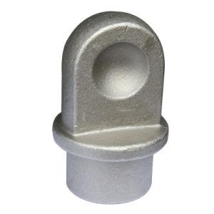 ASTM, das Schmieden-Automobil-Torsions-Arm normalisiert
