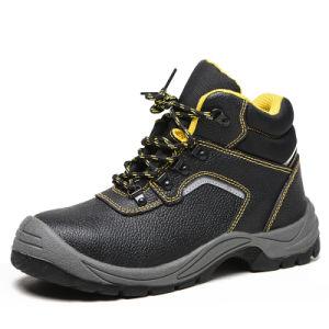 Экспорт из высококачественной натуральной кожи обувь