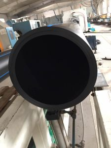 20-1200mm水のためのすべてのHDPEの管のサイズ