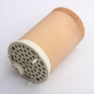 16.5kw 직물 기계장치에 사용되는 세라믹 발열체